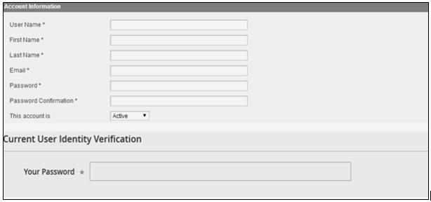 Magento 2 x REST API - Extend Manual & Kunskapscenter